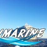 Выставка яхт в Монте-Карло. Монако 19 сентября 2007 - 22 сентября 2007