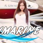 Катера-яхты - Полезная информация